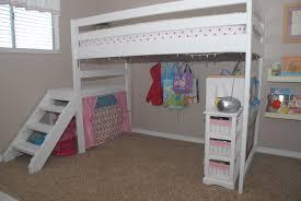 loft bed with closet handles for bypass closet doors