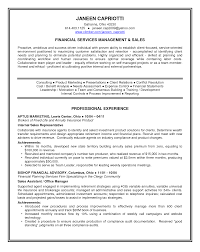 Job Resume Personal Statement by Personal Statement On Curriculum Vitae