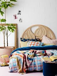 bedroom ideas bedroom photos u0026 designs