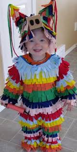 best 25 toddler costumes ideas on pinterest toddler halloween