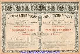 credit foncier siege social scripocollections