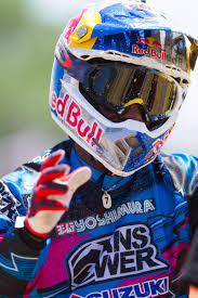 james stewart motocross gear james stewart james stewart testing motocross pictures vital mx