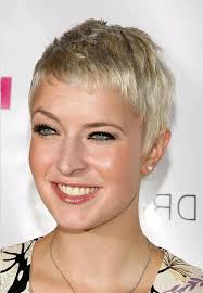 short haircut for women 45 best short hairstyles haircuts and