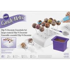 wilton halloween candy molds candy molds and tools wilton