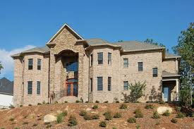one homes million dollar houses million dollar homes your source for homes