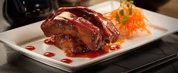 cuisine las vegas fú aisian kitchen rock hotel casino las vegas cuisine