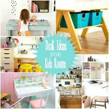 desks for kids rooms kids desk ideas kids desk ideas marvelous kids desk ideas photos