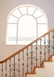 design grill staircase steel grill design best staircase ideas design