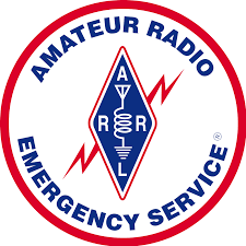 About Ares Central Mississippi Amateur Radio Association