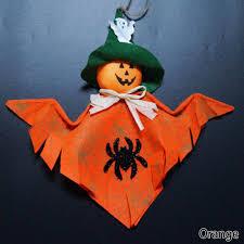 online get cheap halloween decorations skeletons aliexpress com