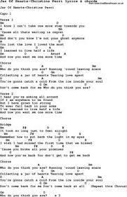 Count On Me Ukulele Songs Ukulele Mandalin Tabs Mostly Uke Lost Boys