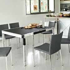 modern dining room set contemporary dining room sets 535 contemporary dining room ideas