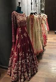 indian wedding dresses for wedding dresses indian rosaurasandoval com
