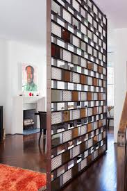 perfect ideas wall dividers for rooms design ideas segomego home