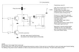 metal halide l circuit diagram philips advance metal halide ballast wiring diagram how do you wire