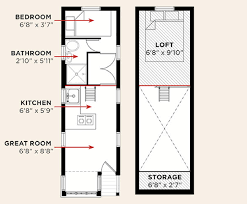 design your floor plan design your own tiny house with this tool sacred habitats