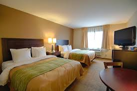 Comfort Inn Plano Tx Regency Star Inn Plano Tx Booking Com