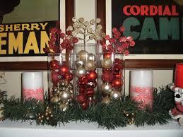 decor fabulous cheap outdoorstmas decorations