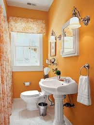 uncategorized best 25 apartment bathroom decorating ideas on