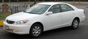 toyota camry 2002 value k car rental cambodia the best car rental in cambodia