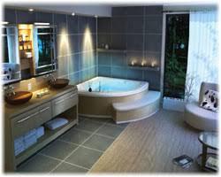 bathroom designers nj home design services in nj interior design exterior design nj