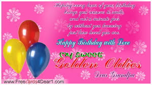 happy birthday e cards index of wp content gallery happy birthday greeting cards ecards