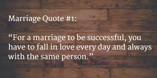 successful marriage quotes 120 awesome marriage quotes to rock your world mar 2018