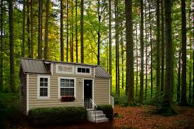 tiny houses tiny home builders