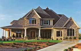 popular home plans popular home designs popular home designs home design ideas