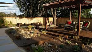 home and yard design san diego home design san diego home design home and landscaping