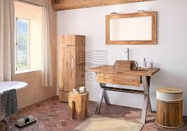 colonne cuisine but magasin cuisine et salle de bain fresh enchanteur but colonne salle