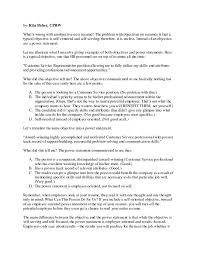 What Is A Objective On A Resume Career Objective Statement Write Resume Objective Resume