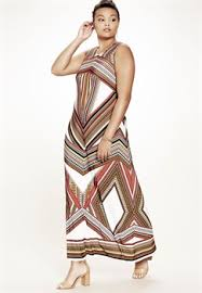 plus size maxi dresses for women roaman u0027s