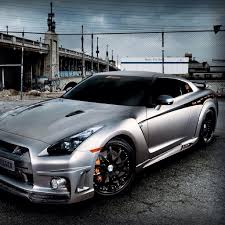 nissan gtr finance examples nissan gtr skyline for the most patient man in my life sticking