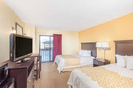 Comfort Inn Burlington Days Inn Colchester Burlington Colchester Hotels Vt 05446