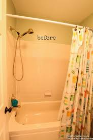 How To Install Tile Around A Bathtub Install New Bathtub Over Old One Our Products Are Installed By A