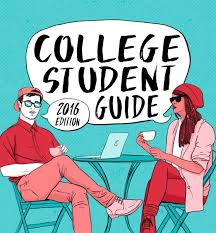 First Year College Student Resume College Student Guide Our First Year Survival Tips Community