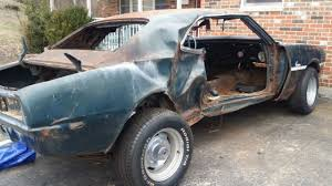 1968 camaro parts for sale chevrolet camaro xfgiven type xfields type xfgiven type 1968