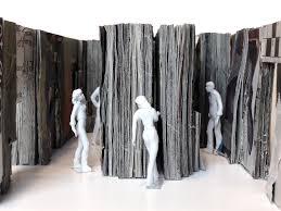 11 11 talk aa london stefanos roimpas biennale 2014 u2013 diploma 15