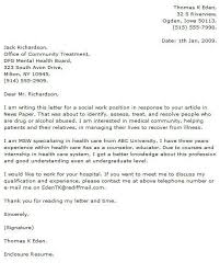 proper resume cover letter format what is the format for writing