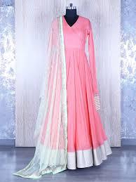 300 best buy designer salwar suits at g3 fashion images on