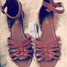 womens shoes tagged womens big inspired sandals huaraches big shoes huarache and shoes