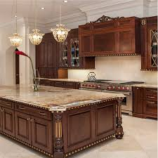 Mobile Home Kitchen Cabinets Mobile Home Kitchen Cabinets - Mobile kitchen cabinet