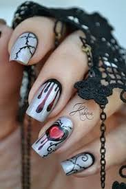 nail design center sã d 78 best nails zone images on flower nails nail