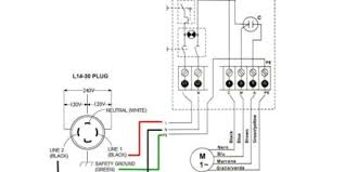 wiring diagram for gooseneck trailer kwikpik me