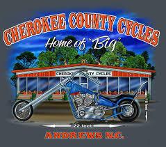 motorcycle gifts u0026 home decor andrews north carolina cherokee