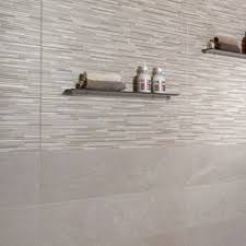 bathroom tile tiles design glass wall tiles white bathroom tiles