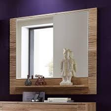 Schlafzimmer Spiegel Schlafzimmer Spiegel Speyeder Net U003d Verschiedene Ideen Für Die