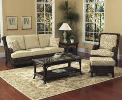 indoor rattan sofa windsor model 9800 rattan furniture collection from classic rattan