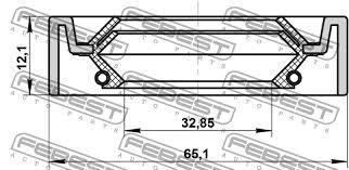 mitsubishi l200 axle seals diagram 28 images repacking wheel